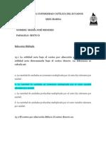 COSTOS DE ABSORCION.docx
