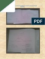 Mapa conceptual La escuela modo de empleo. De los métodos activos a la pedagogía diferenciada.docx