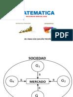 Diapositivas Matematica Financiera (4)[1]
