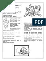 Cantos Bautizo 9-11-13