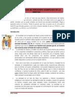 UNVERDADERO SIGNIFICADO DE LA AMISTAD.doc