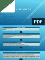 Evaluación APLICADA en mi PRÁCTICA.pptx