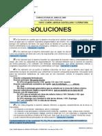 SoluciónDefini_LenguaJunio2009GS