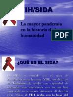 Cnt Paraguay