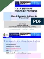 EL_57A_clase_8