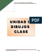212322463 Ejercicios Unidad III