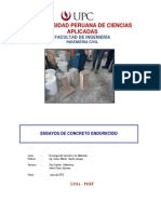 laboratorio5tecnologiadelconcretofinal-130612175447-phpapp02
