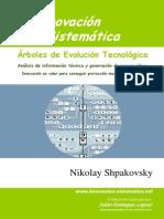 Arbol_Evolucion_Resumen