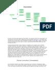 Clases de plantas.doc