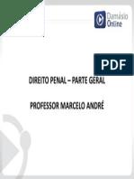 DelegadoSP02_DPenalParteGeral_ProfMarceloAndré