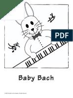 01. JPR - Baby Einstein - Baby Van Gogh (COLORING)