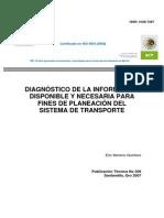 pt308.pdf