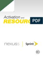 Nexus5_GSG_SPR_Print_V1.0_131003-1
