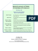 Glosario invertebrados.pdf