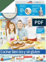 Suplemento Cocineros Argentinos 02-05-2014