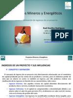 TEMA 9 (1).pdf