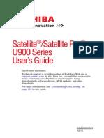 PSU6SU-02801N-UsersGuide