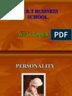 i.m.r.t Business School