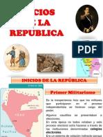 Confederacion Peru Boliviana (2)