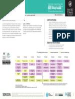 Ip Ing Finanzas.pdf