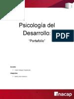 Portafolio Psicologia
