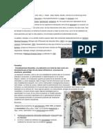 biologia fromatica econonomia