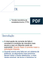 AulaTTR.pdf