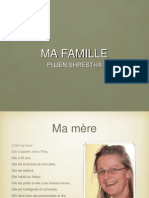 famille pujencorrected