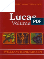 Youblisher.com-876233-Lucas Vol 1 William Hendriksen