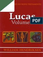 Youblisher.com-876233-Lucas Vol 1 William Hendriksen