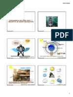 Respuestas de Diseño Bioclimatico