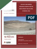 43-101_P667-G-INF-001_Berta_Project