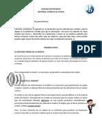 Clase de Music a 1 Octavo 2014