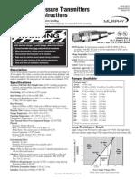pxt 200(1)