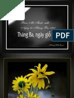 HKL ThangBaNgayGioEm.pps
