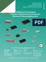 Network Brochure Feb-08.pdf