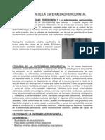 PREVENCION DE LA ENFERMEDAD PERIODONTAL.docx