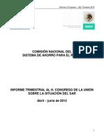 Informe_al_Congreso_Trimestre_2_2012.pdf