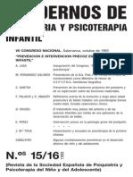 psiquiatria-15_16