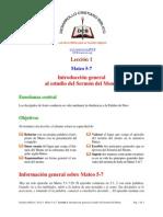 Leccion1 Alumno%5BO264W%5D