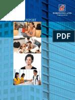RLC FY2012 Annual Report 04232013
