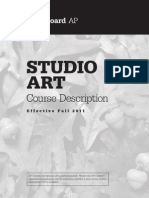 ap-studio-art-course-description