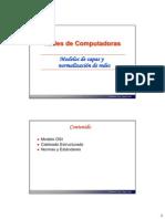 Redes02.pdf
