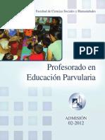 profesorado_educacion_parvularia