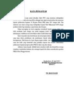 PKK BIDANG UMUM.pdf