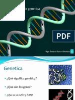 Introduccion a la genetica.pptx