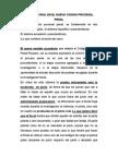 .. Cortesuperior Lima Documentos Informe Primera Parte
