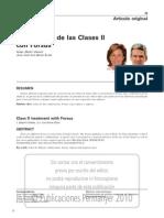 Tratamiento-de-las-clases-II-con-forsus.Revista-española-de-ortodoncia-2010.pdf