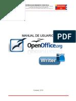 writer.pdf