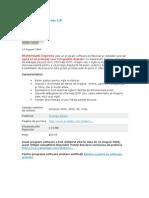 Watermark Express 1.0.doc